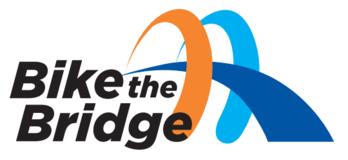 Bike the Bridge 2016