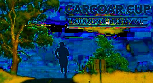 Carcoar Cup Running Festival 2017