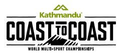 Kathmandu Coast to Coast 2017