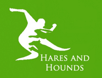 Hares and Hounds 2017