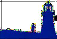 Pencarrow Lighthouse Run 2017