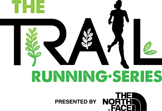 The Trail Running Series presented by The North Face