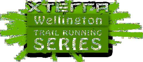 Xterra Trail Run 2017
